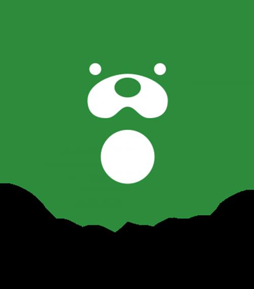 Chiaki biog