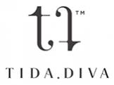 TIDA.DIVA