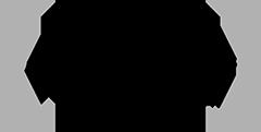 side02
