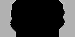 side05